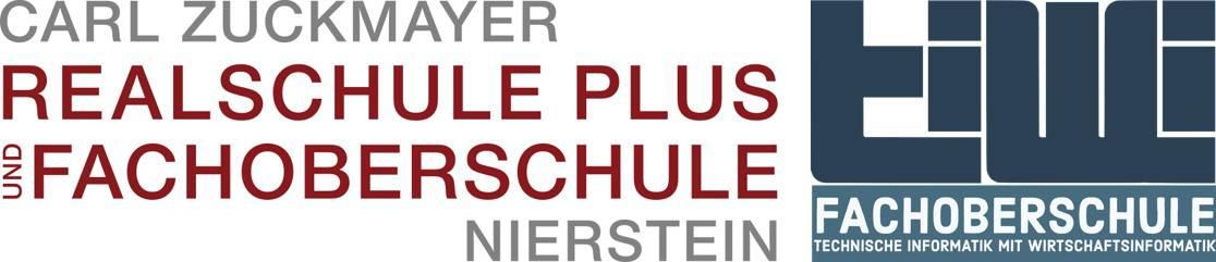 RSplus und FOS Nierstein